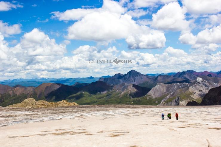 GlacierTravel.jpg