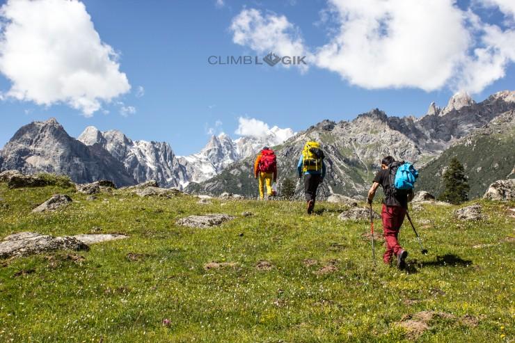 Hiking2BC.jpg