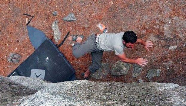 de4cab66b01c5848e3a42729fcf924f0--gym-rat-bouldering